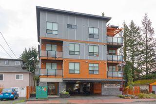 Photo 2: 301 2783 Strathmore Rd in : La Langford Proper Condo for sale (Langford)  : MLS®# 866818