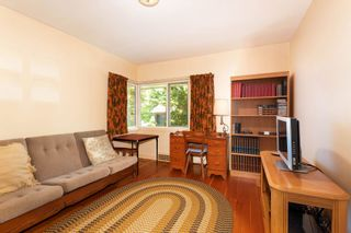 Photo 15: 5876 HIGHBURY Street in Vancouver: Southlands House for sale (Vancouver West)  : MLS®# R2602963