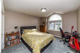 Photo 27: 12 KELSO Court: St. Albert House for sale : MLS®# E4262196