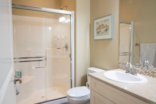 Photo 17: 4 6195 Nitinat Way in : Na North Nanaimo Row/Townhouse for sale (Nanaimo)  : MLS®# 864188