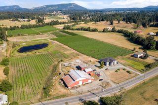 Photo 11: 6645 Somenos Rd in : Du West Duncan Business for sale (Duncan)  : MLS®# 883436