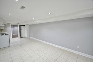 Photo 14: 312D Rustic Road in Toronto: Rustic House (Apartment) for lease (Toronto W04)  : MLS®# W5115427