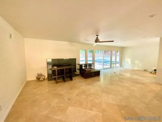 Photo 5: UNIVERSITY CITY House for rent : 3 bedrooms : 5550 Honors Dr in San Diego