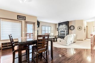 Photo 9: 21 Kernaghan Close NW: Langdon Detached for sale : MLS®# A1093203