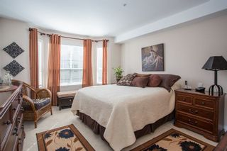 """Photo 11: 203 1575 BEST Street: White Rock Condo for sale in """"The Embassy"""" (South Surrey White Rock)  : MLS®# R2249022"""