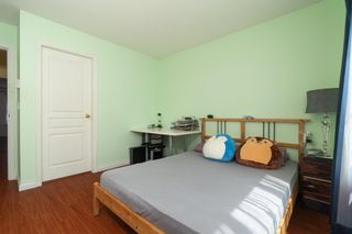 """Photo 21: 36 6670 RUMBLE Street in Burnaby: South Slope Townhouse for sale in """"MERIDIAN BY THE PARK"""" (Burnaby South)  : MLS®# R2603562"""