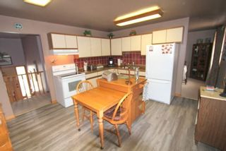 Photo 8: 41 S King Street in Brock: Cannington House (Bungalow-Raised) for sale : MLS®# N4730576