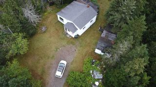 Photo 6: 6125 Gabarus Highway in French Road: 207-C. B. County Residential for sale (Cape Breton)  : MLS®# 202122032