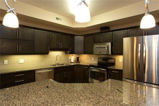 Photo 6: 107 450 Youville Street in Winnipeg: St Boniface Condominium for sale (2A)  : MLS®# 1918534