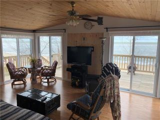 Photo 7: 46 South Shore Drive in St Laurent: RM of St Laurent Residential for sale (R19)  : MLS®# 1910541
