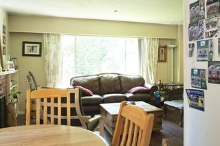 """Photo 6: 1315 FERNWOOD Crescent in North Vancouver: Norgate House for sale in """"Norgate"""" : MLS®# R2066595"""