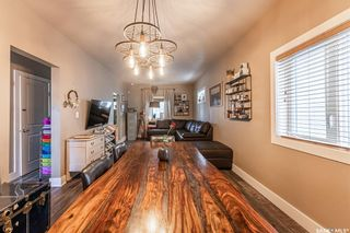 Photo 14: 1125 D Avenue North in Saskatoon: Caswell Hill Residential for sale : MLS®# SK845576