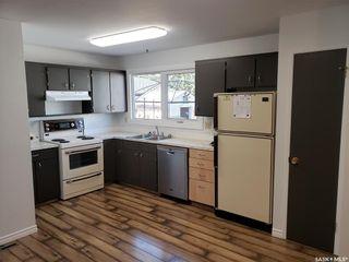 Photo 10: 76 Klaehn Crescent in Saskatoon: Westview Heights Residential for sale : MLS®# SK854260