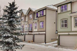 Photo 31: 820 MCKENZIE TOWNE Common SE in Calgary: McKenzie Towne Row/Townhouse for sale : MLS®# C4285485