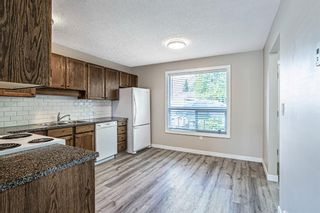 Photo 4: 224 Summerwood Place SE: Airdrie Semi Detached for sale : MLS®# A1127033