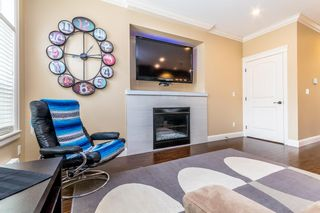 Photo 9: 12861 59 Avenue in Surrey: Panorama Ridge House for sale : MLS®# R2164384