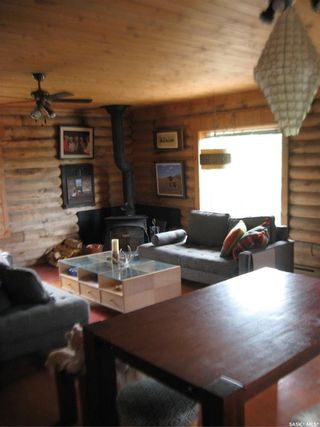Photo 9: 1 Rural Address in Eagle Creek: Residential for sale (Eagle Creek Rm No. 376)  : MLS®# SK858783