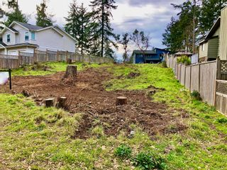 Photo 9: Lot 27 The Bell in : PQ Nanoose Land for sale (Parksville/Qualicum)  : MLS®# 879215