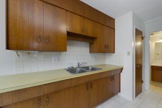 Photo 14: 10150 144 Street in Edmonton: Zone 21 House Fourplex for sale : MLS®# E4244785