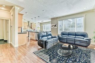 Photo 7: 37 Sherwood Terrace NW in Calgary: Sherwood Detached for sale : MLS®# A1134728