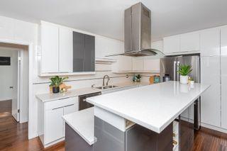 Photo 10: 13911 76 Avenue in Edmonton: Zone 10 House for sale : MLS®# E4265115