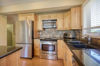 Photo 18: 5471 Patina Drive SW in Calgary: Patterson Row/Townhouse for sale : MLS®# A1126080