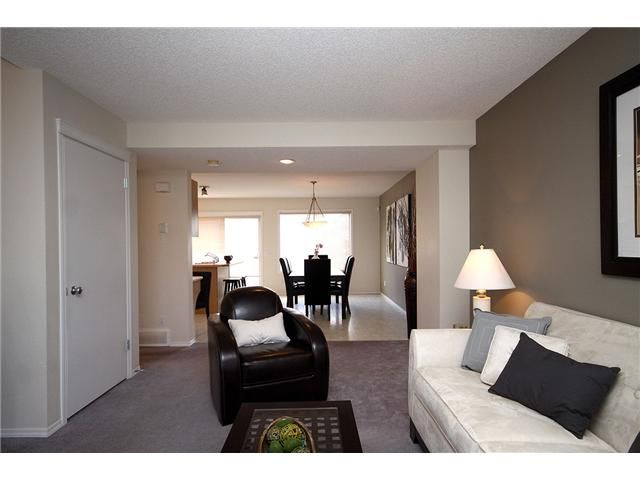 Photo 6: Photos: 210 TUSCANY SPRINGS Way NW in CALGARY: Tuscany Residential Detached Single Family for sale (Calgary)  : MLS®# C3452707