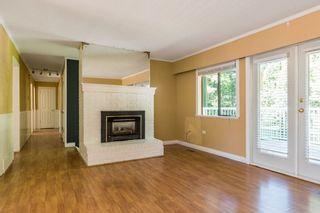 Photo 4: 11330 272 STREET in Maple Ridge: Whonnock House for sale : MLS®# R2168360