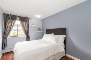 Photo 15: 202 338 WARD Street in New Westminster: Sapperton Condo for sale : MLS®# R2545159