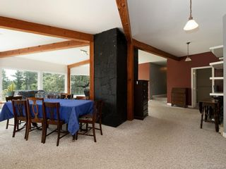 Photo 7: 5046 Rocky Point Rd in Metchosin: Me Rocky Point House for sale : MLS®# 842650