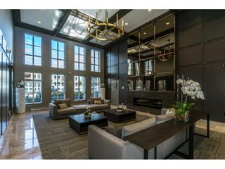 "Photo 2: 420 15137 33 Avenue in Surrey: Morgan Creek Condo for sale in ""Prescott Commons"" (South Surrey White Rock)  : MLS®# R2472699"
