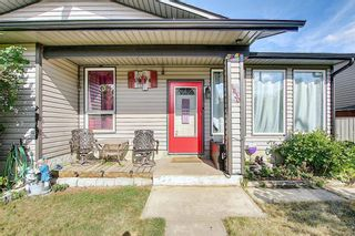 Photo 4: 1830 Summerfield Boulevard SE: Airdrie Detached for sale : MLS®# A1136419
