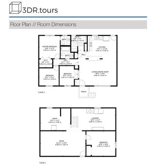 Photo 44: 25 GARNET Crescent: Sherwood Park House for sale : MLS®# E4237964