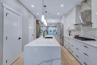 Photo 9: 8805 STRATHEARN Drive in Edmonton: Zone 18 House for sale : MLS®# E4266005