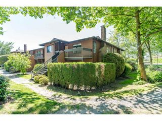 """Photo 17: 1914 10620 150 Street in Surrey: Guildford Townhouse for sale in """"Lincoln's Gate"""" (North Surrey)  : MLS®# R2379653"""