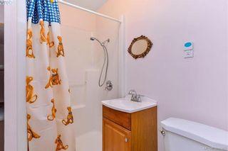 Photo 16: 135 Hampton Rd in VICTORIA: SW Gateway House for sale (Saanich West)  : MLS®# 780525