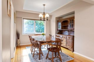 Photo 9: 4636 WESTLAWN Drive in Burnaby: Brentwood Park House for sale (Burnaby North)  : MLS®# R2486421