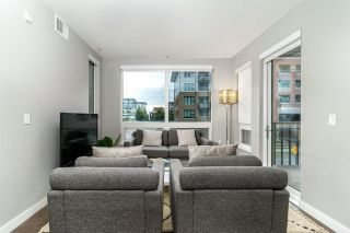 Photo 12: 238 9333 TOMICKI Avenue in Richmond: West Cambie Condo for sale : MLS®# R2613571