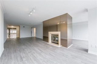 Photo 6: 1106 130 E Carlton Street in Toronto: Church-Yonge Corridor Condo for lease (Toronto C08)  : MLS®# C4148983