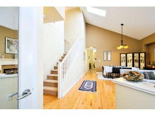 Photo 4: 61 3500 144TH Street in Surrey: Elgin Chantrell Townhouse for sale (South Surrey White Rock)  : MLS®# F1438879