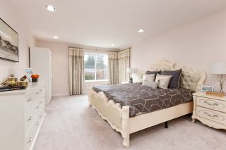 Photo 9: 535 CLIFF Avenue in Burnaby: Sperling-Duthie House for sale (Burnaby North)  : MLS®# R2165972