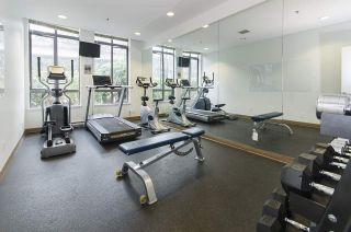 """Photo 16: 506 3660 VANNESS Avenue in Vancouver: Collingwood VE Condo for sale in """"CIRCA"""" (Vancouver East)  : MLS®# R2247116"""