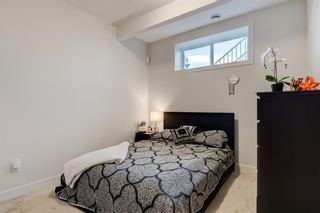 Photo 24: 34 PANORA View NW in Calgary: Panorama Hills Detached for sale : MLS®# A1027248