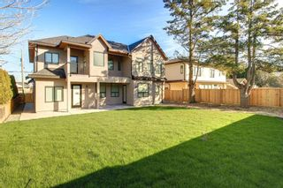 Photo 20: 1673 157 Street in Surrey: King George Corridor House for sale (South Surrey White Rock)  : MLS®# R2243525