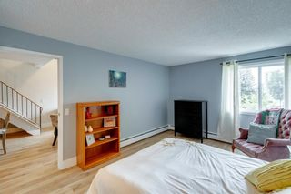 Photo 19: 2356 70 Glamis Drive SW in Calgary: Glamorgan Apartment for sale : MLS®# A1141752