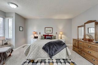Photo 24: 7 WOODGREEN Crescent SW in Calgary: Woodlands Detached for sale : MLS®# C4245286