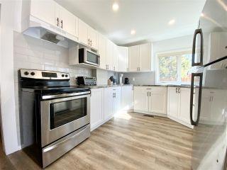 Photo 3: 5317 48 Avenue: Wetaskiwin House for sale : MLS®# E4233150