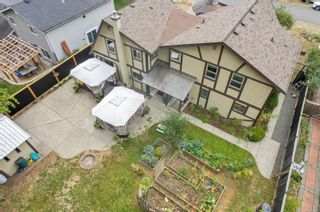 Photo 4: 2577 Copperfield Rd in : CV Courtenay City House for sale (Comox Valley)  : MLS®# 885217