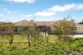 Photo 4: LA JOLLA House for sale : 4 bedrooms : 8330 Prestwick Drive