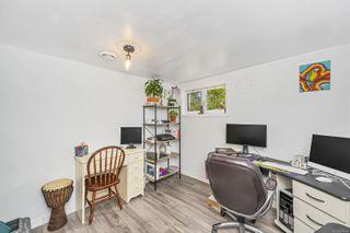 Photo 24: 5405 Miller Rd in : Du West Duncan House for sale (Duncan)  : MLS®# 874668